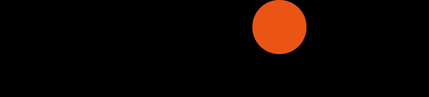 COACH ING 株式会社コーチ・アイエヌジー